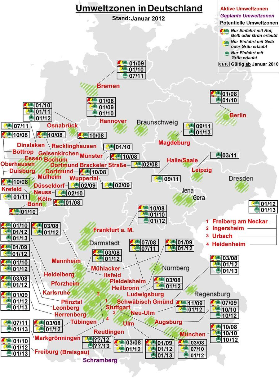 Аренда автомобиля германия отзывы билет на самолет из екатеринбурга до новосибирска