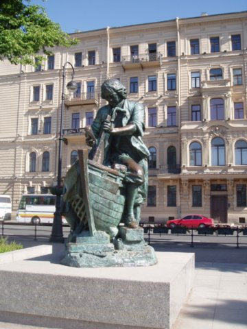 Памятник Петру I, Санкт-Петербург.jpg