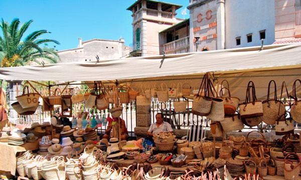 Рынки на Майорке.jpg