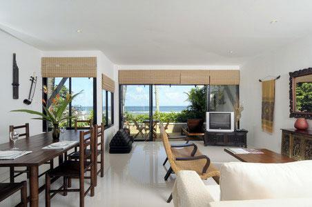 Room Kamala Beach Estate hotel.jpg