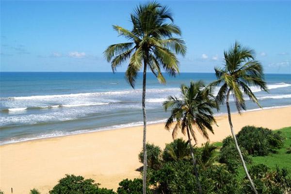 Лучшие пляжи по рейтингу Forbes.jpg