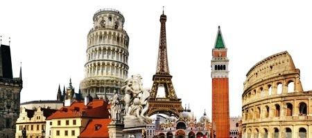 Тур «неизвестно куда» предложили туристам в Испании.jpg