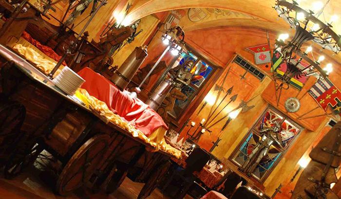 5 симпатичных и недорогих отелей в Праге Kampa 7.jpg