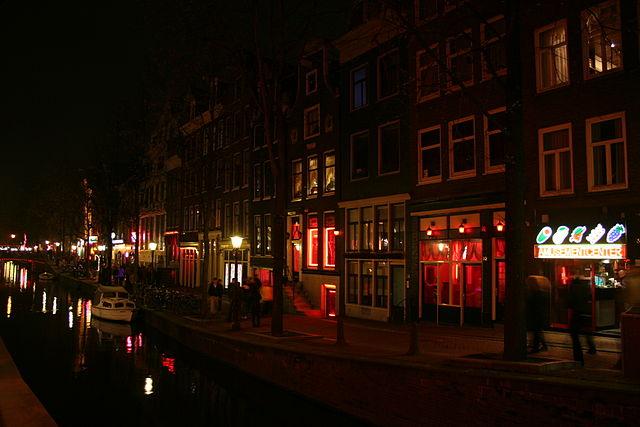 RedLightDistrictAmsterdam.jpg