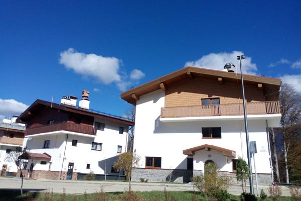 Rosa Village3.jpg