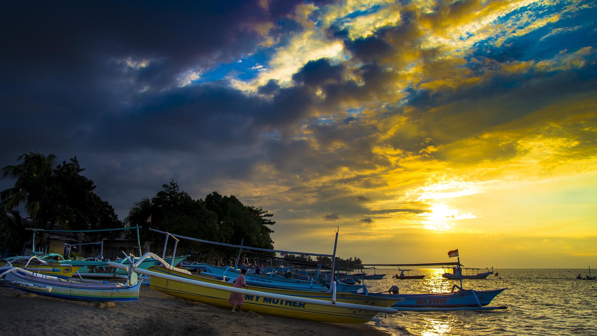 Колоритная экзотика Бали для туристов в 2019 новые фото