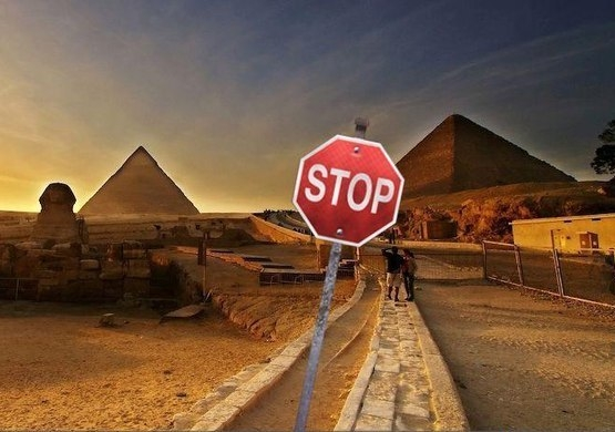 Файл:Stop egipet.jpg