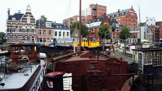 Картинки по запросу город голландия