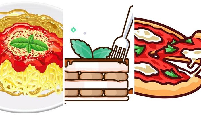 Очень простые рецепты итальянской кухни 2.jpg