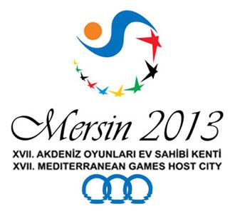 Средиземноморские игры в Мерсине.jpg