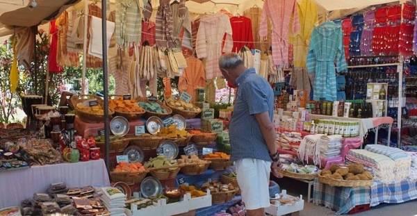 Турецкие рынки.jpg