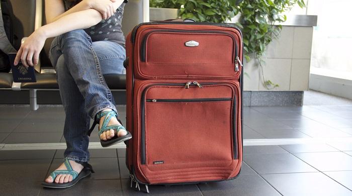 Как пометить чемодан-2.jpg
