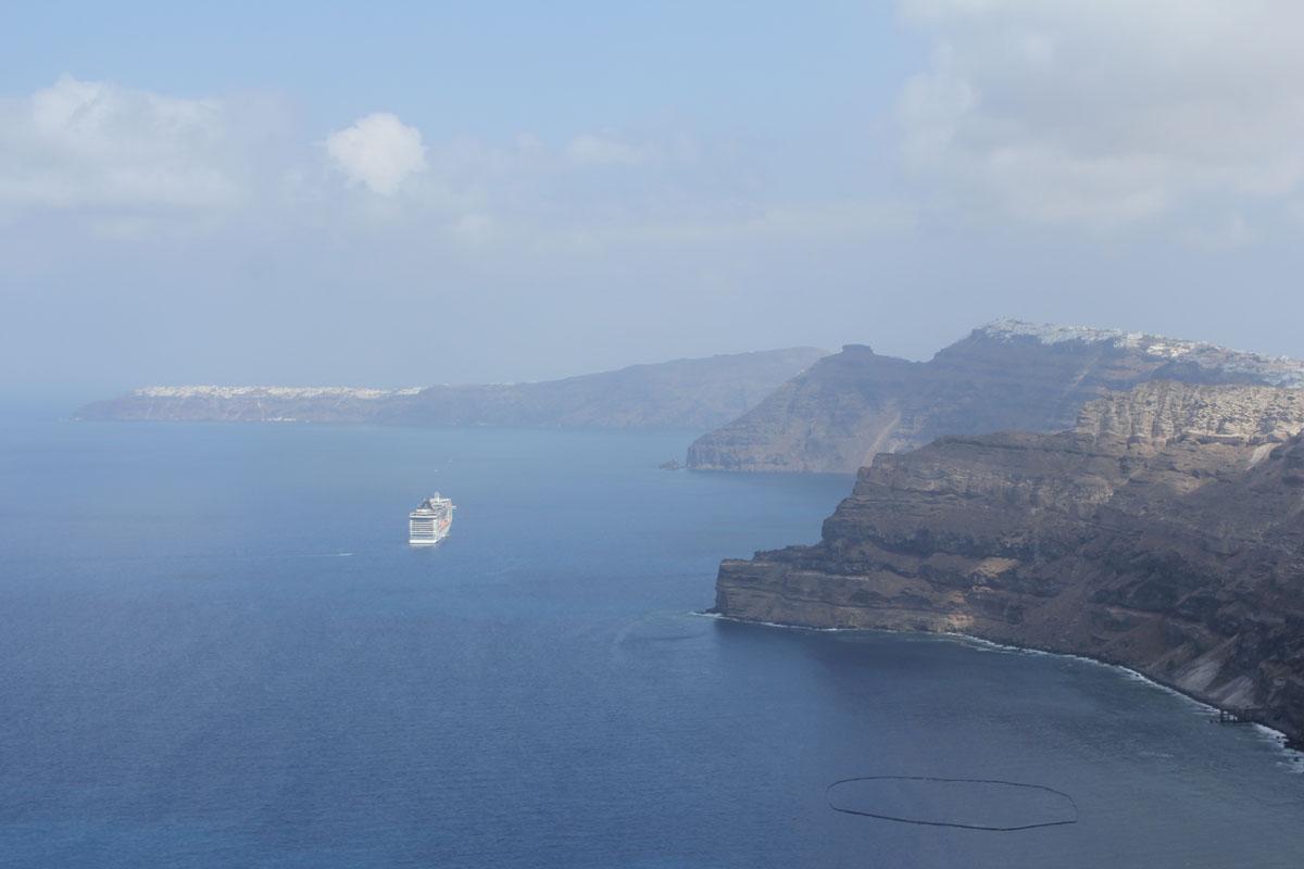 жилье посуточно с видом на море Фиолент  Объявление