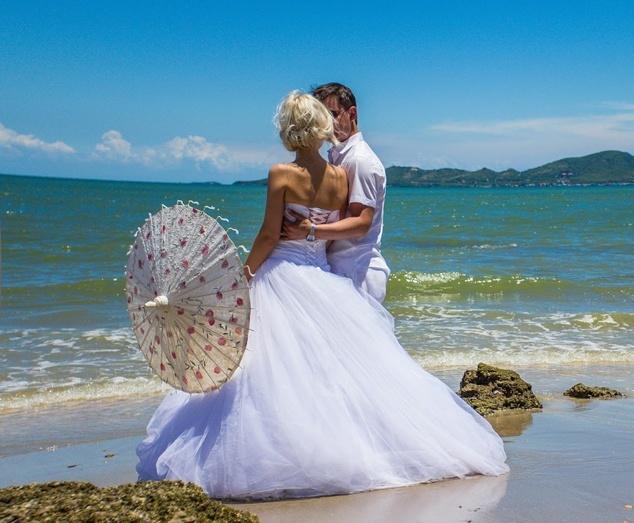 Свадьба в Мьянме 4.jpg