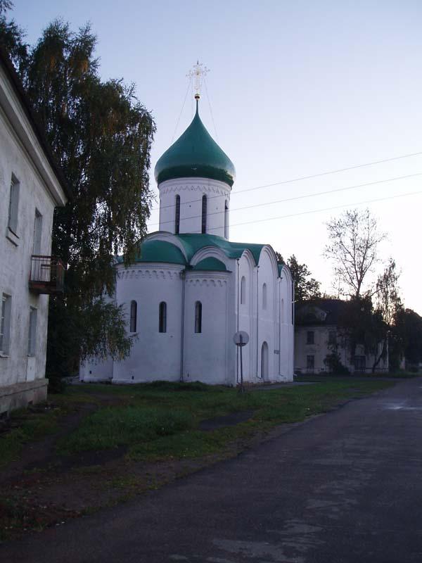 Спасо-Преображенский собор, Переславль-Залесский.jpg
