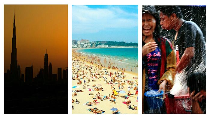 4 Непригодные для летней поездки страны.JPG