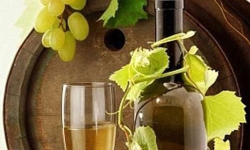Для статьи вино Крым.jpg