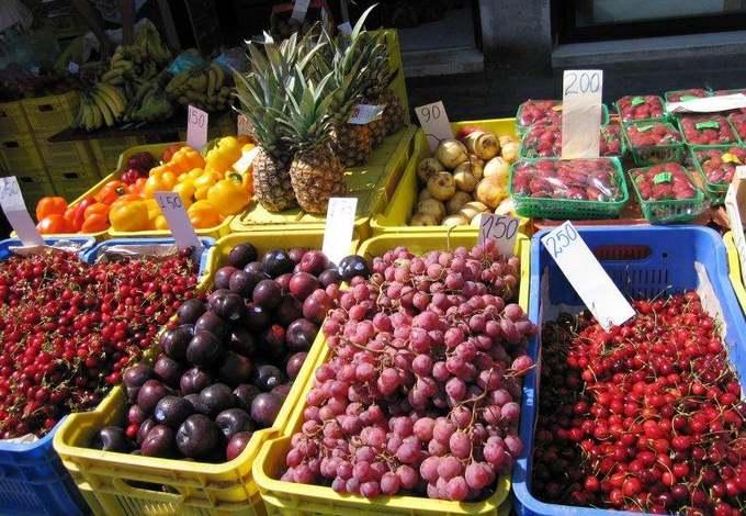 Рынок Ларнаки.jpg