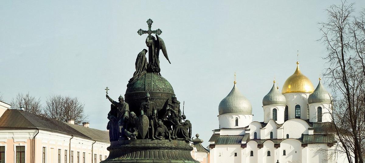 Памятник 1000 летию ярославля реферат цены на памятники ростов на дону йошкар ола
