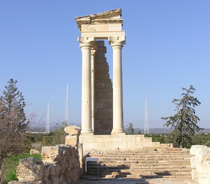 Святилище Аполлона в Лимассоле.jpg