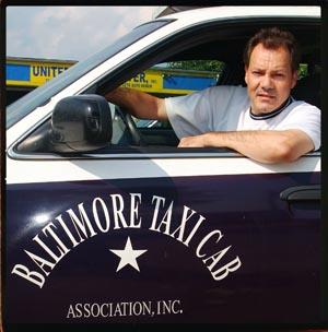 Такси в Балтиморе.jpg