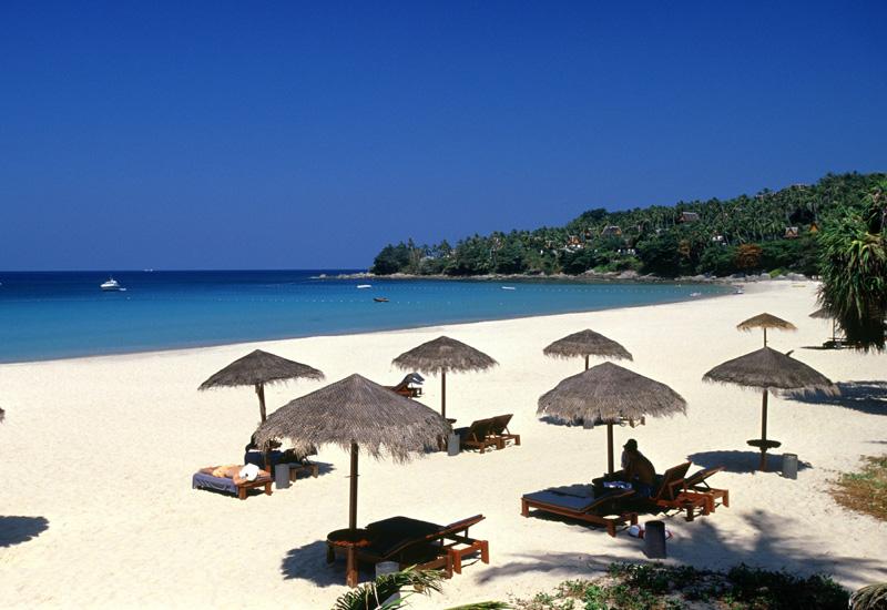 Картинки по запросу фото море таиланд