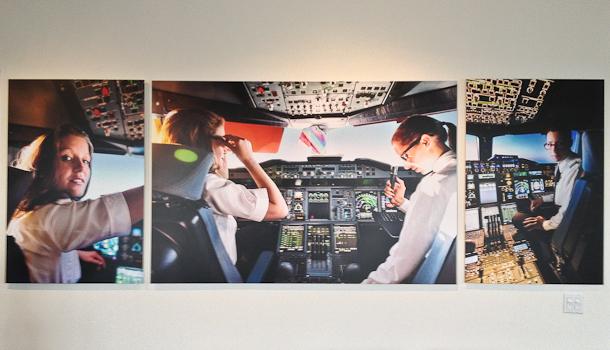 Женщины-пилоты.jpg