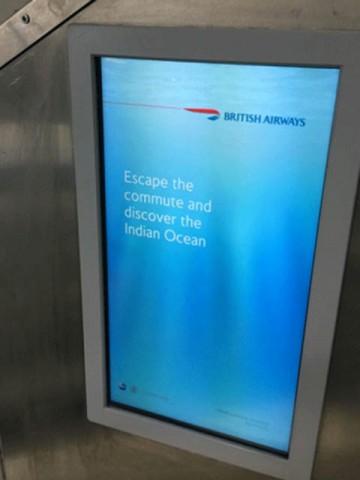 Pub-British-Airways.jpg
