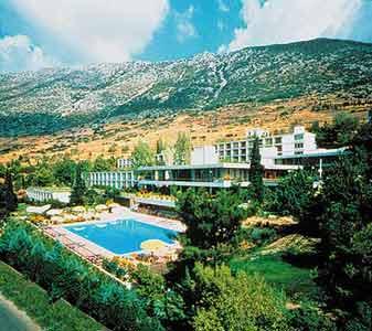 Отель Amalia Delphi 4* Дельфы Греция — отзывы, описание ...: https://tonkosti.ru/%D0%9E%D1%82%D0%B5%D0%BB%D1%8C_Amalia_Delphi_4*_%D0%94%D0%B5%D0%BB%D1%8C%D1%84%D1%8B_%D0%93%D1%80%D0%B5%D1%86%D0%B8%D1%8F