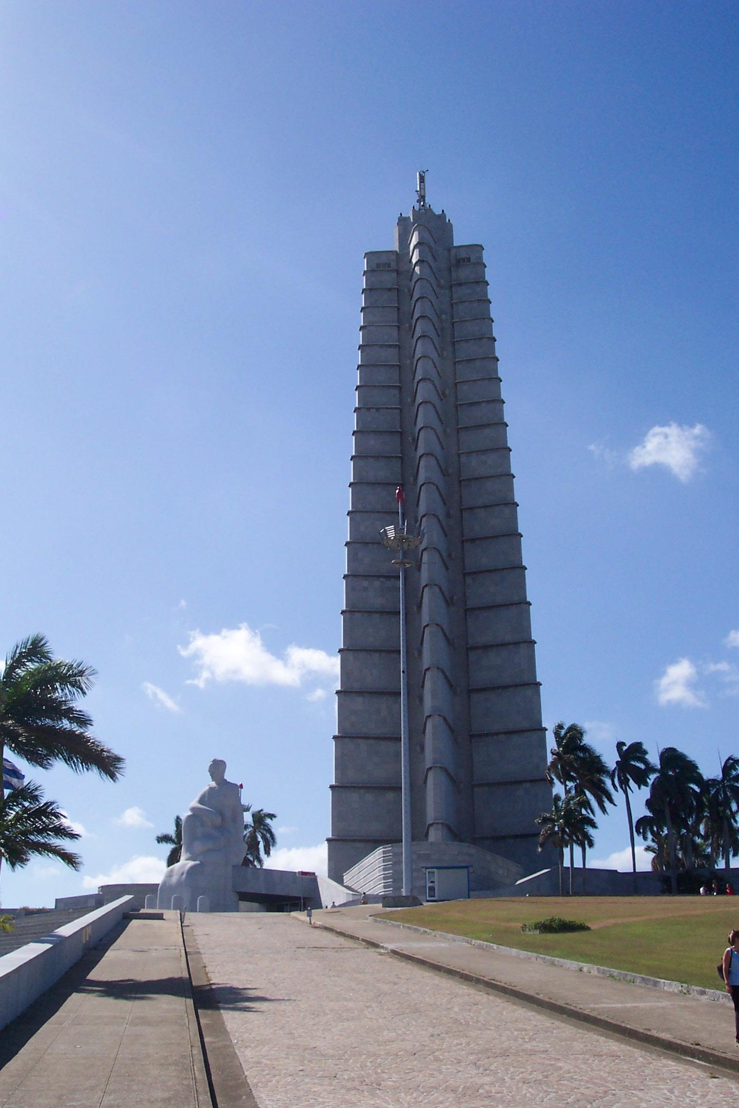 Национальный музей изящных искусств в Гаване