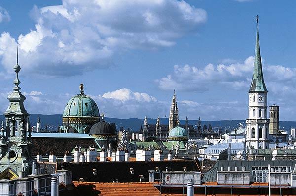 Прекрасная Вена от Sun City S Алмата.jpg