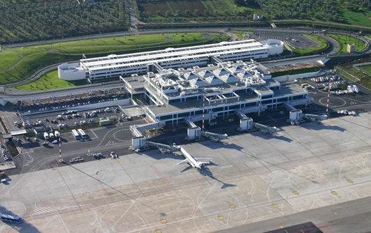 Аэропорт Бари.jpg