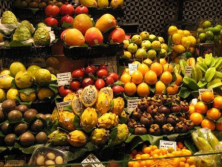 Рынок Гоа.jpg