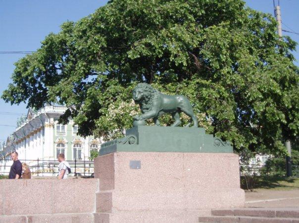 Виды Санкт-Петербурга.jpg