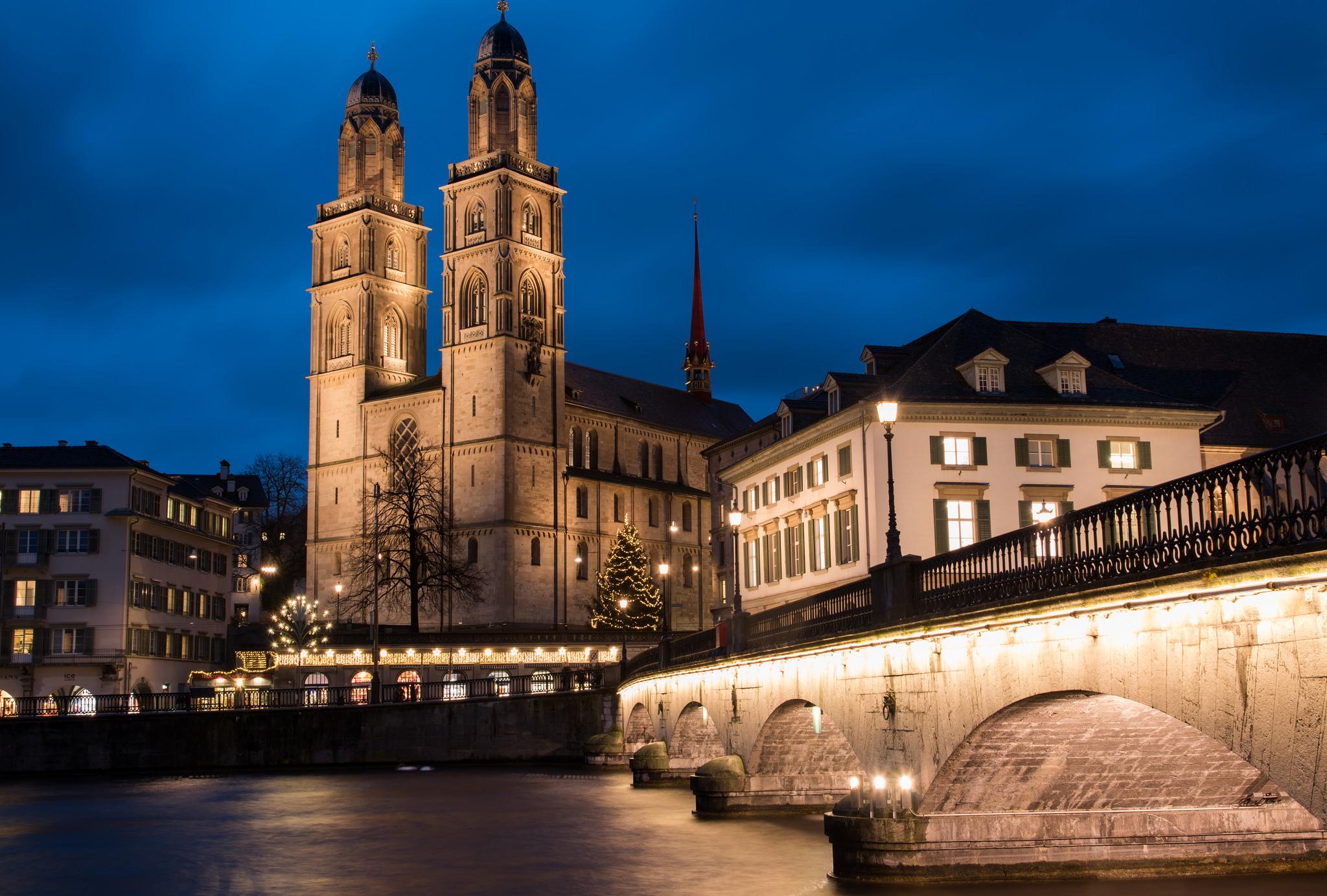 достопримечательности швейцария достопримечательности фото и названия город был дымком