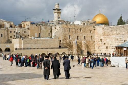 Статья паломничество в Иерусалим.jpg