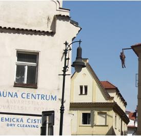 ТОП-6-самых-необычных-памятников-в-Праге2.jpg