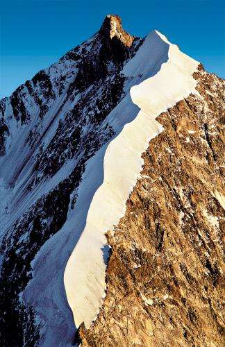 Курорты швейцарии горнолыжные