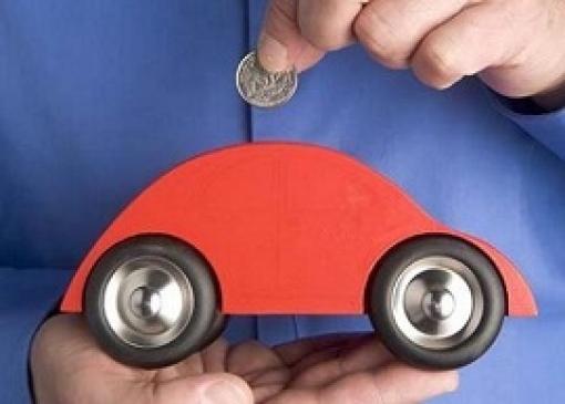 Как сэкономить на аренде авто.jpg