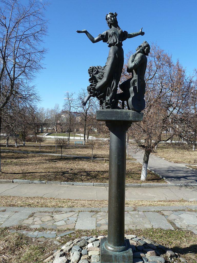 Памятники в орле цены йошкар мастерская по изготовлению памятников в дер раазику эстония график работы