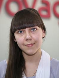 Серебрякова Анастасия.jpg
