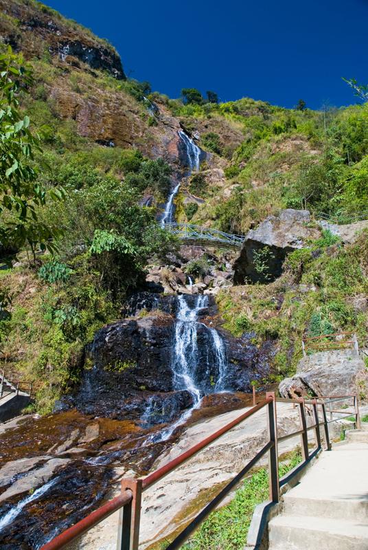 Серебряный водопад, Вьетнам.jpg