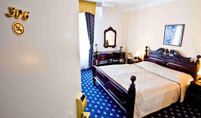 5 симпатичных и недорогих отелей в Праге Kampa 5.jpg