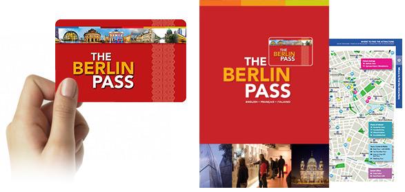 Berlin Pass.jpg