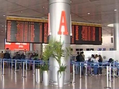 Аэропорт Тель-Авива.JPG