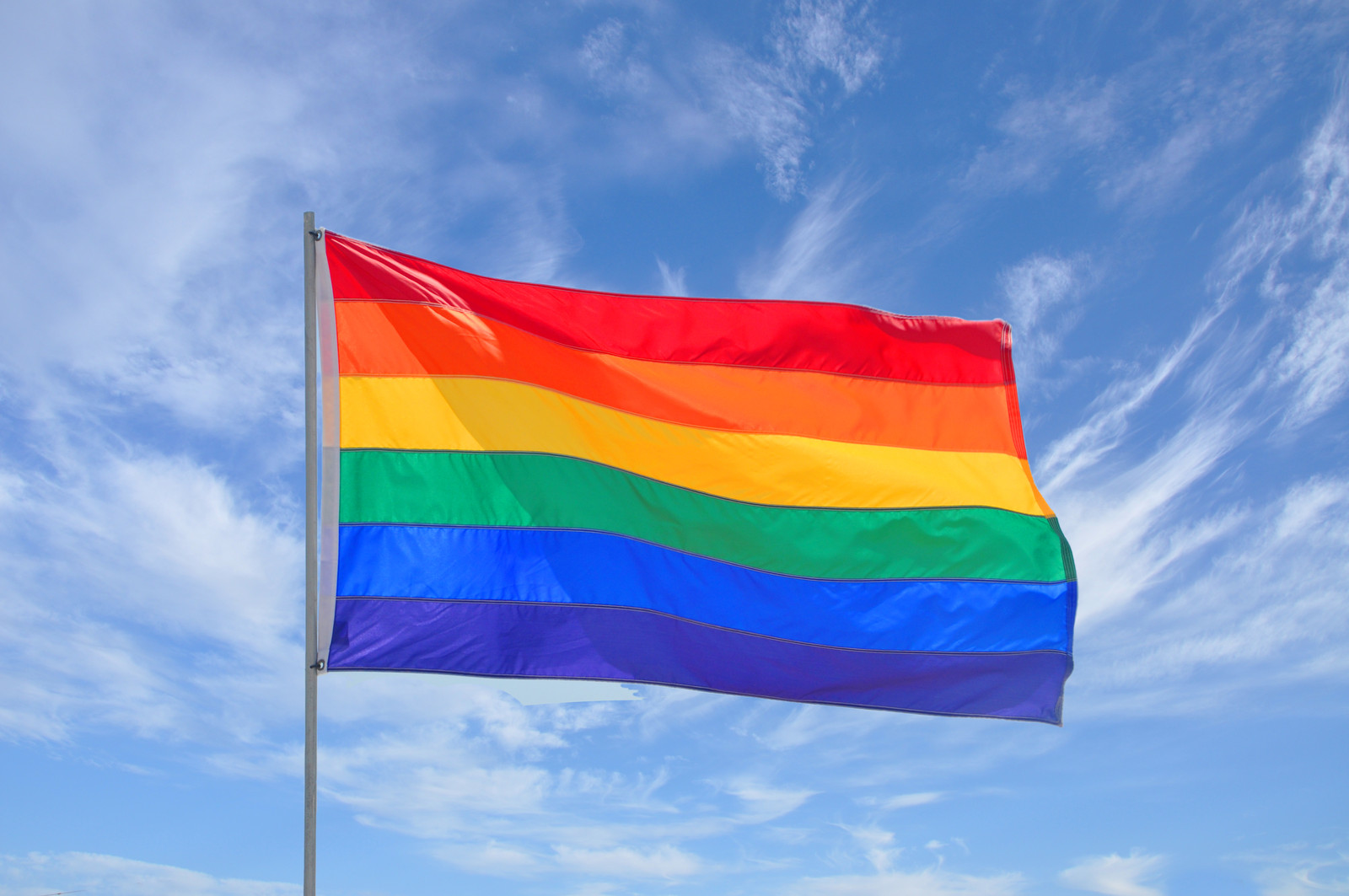 Секс гей туризм тунис