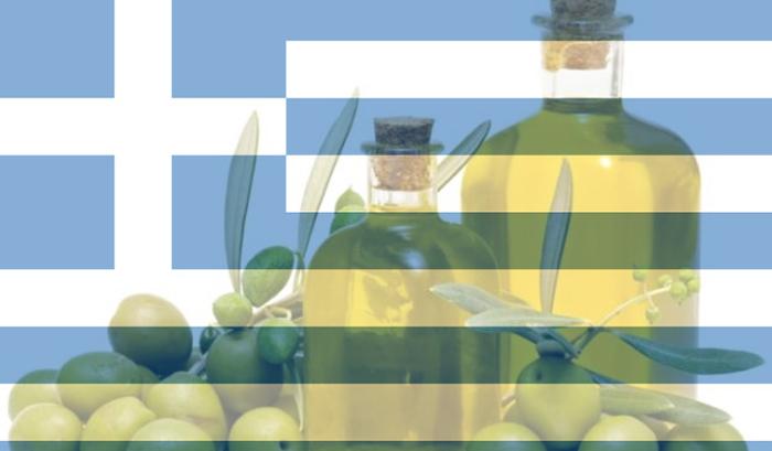 Сувениры из Европы, которые не займут места Греция.jpg
