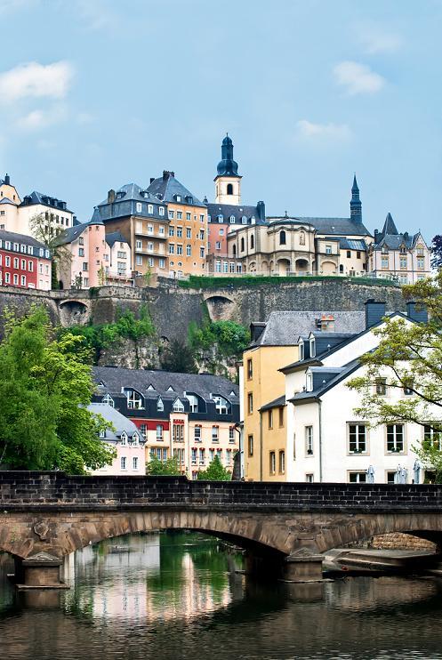 Старый город Люксембург.jpg
