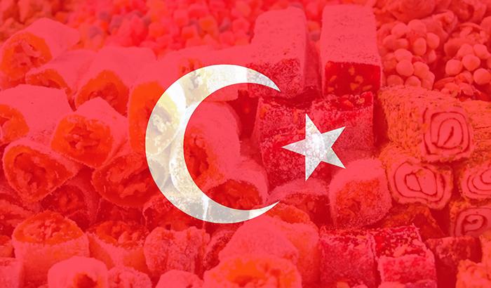 Сувениры из Европы, которые не займут места Турция.jpg