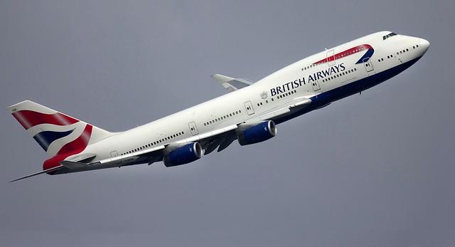 British-2746299 640.jpg